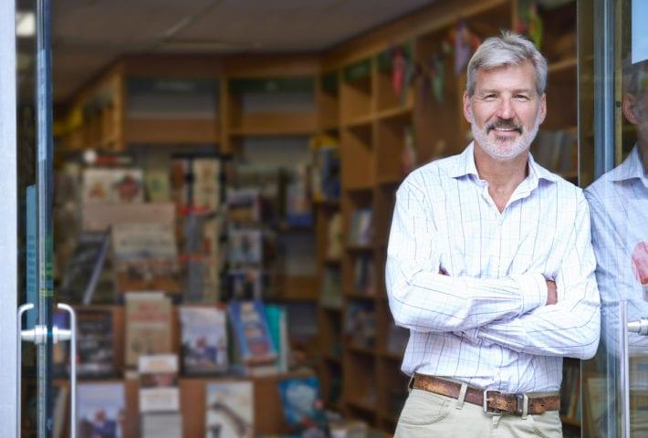 learning strategies for retail establishment