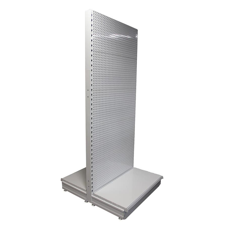 1000mm-double-sided-starter-bay-with-volcano-back-panels-ap50045vol-300glw-3