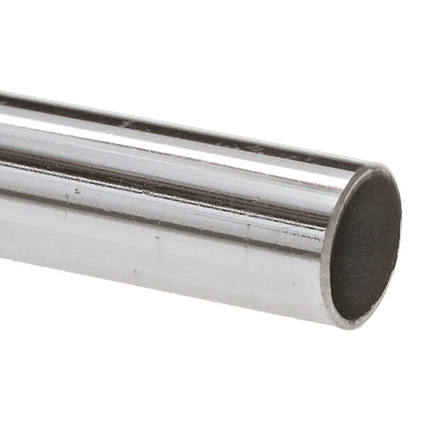 25mm-Round-Hangrail-Tubing