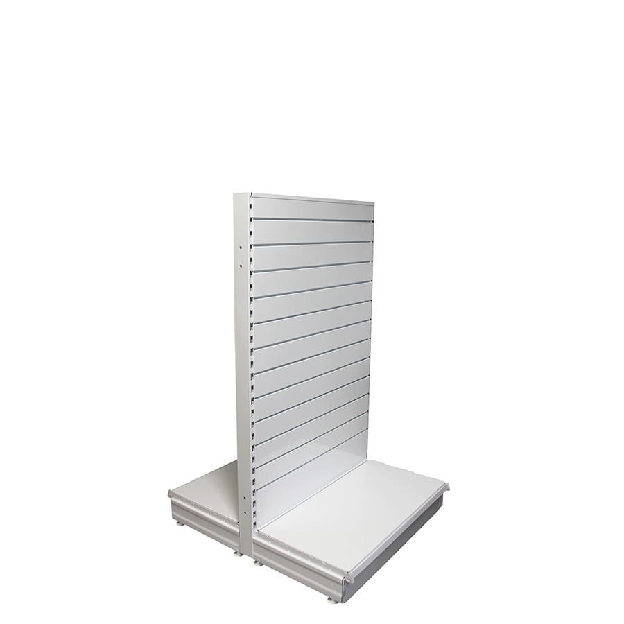 665mm-double-sided-add-on-bay-with-slatwall-back-panels-ap70045slat-300glw-1