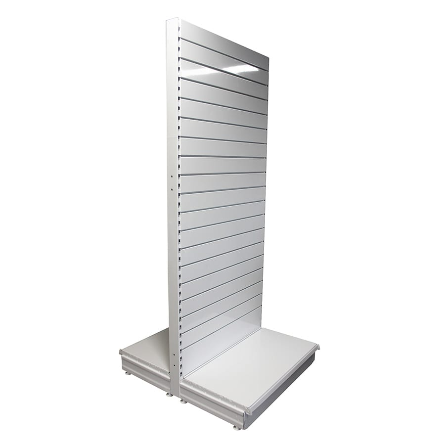 665mm-double-sided-add-on-bay-with-slatwall-back-panels-ap70045slat-300glw-3