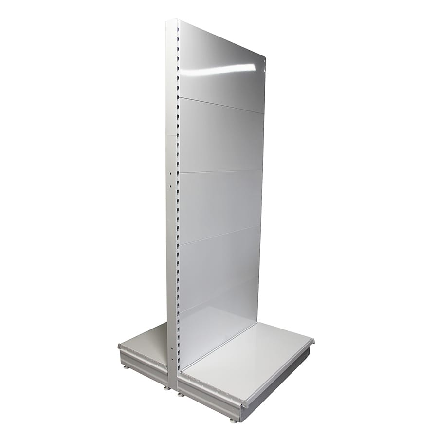 665mm-double-sided-starter-bay-with-plain-back-panels-ap70045pl-300glw-3