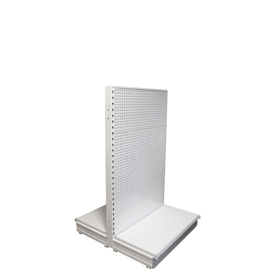 665mm-double-sided-starter-bay-with-volcano-back-panels-ap70045vol-300glw-2