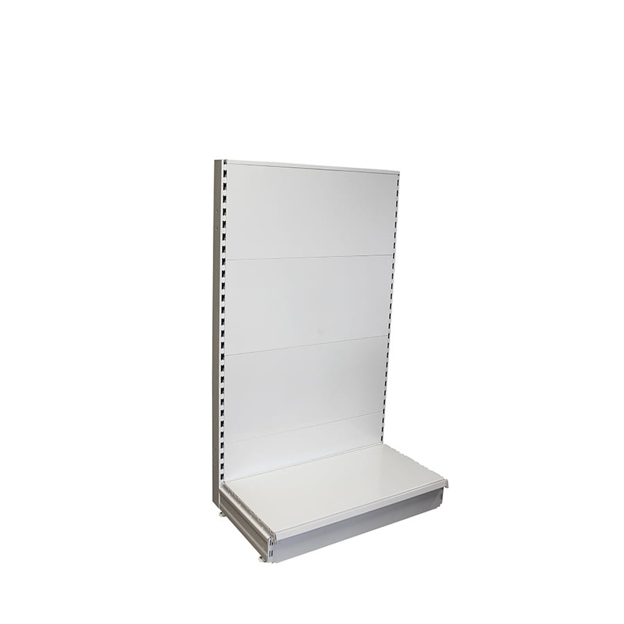 665mm-single-sided-add-on-bay-with-plain-back-panels-ap70015pl-300glw-3