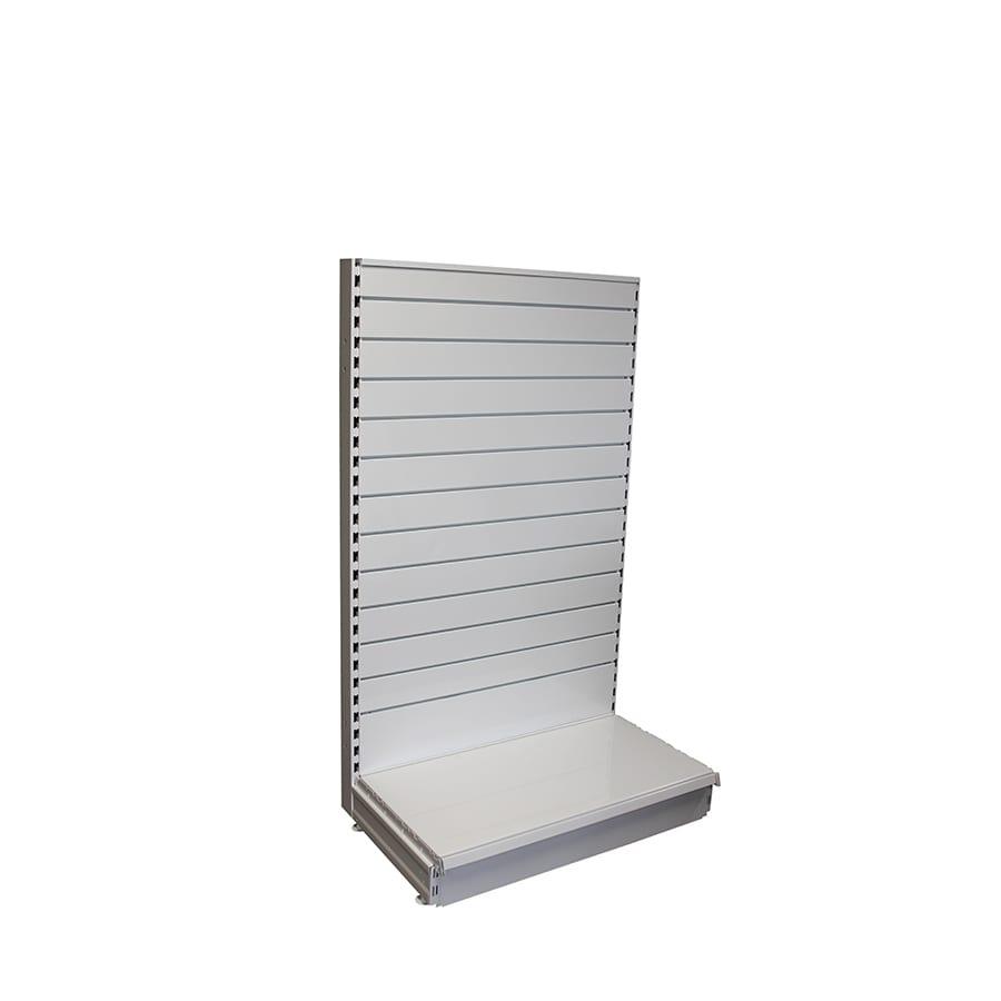 665mm-single-sided-add-on-bay-with-slatwall-back-panels-ap70016slat-300glw-4