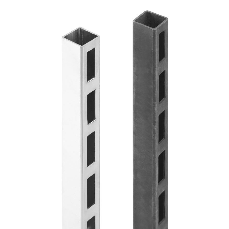 AP6951-Slotted-Post-60mm-Pitch