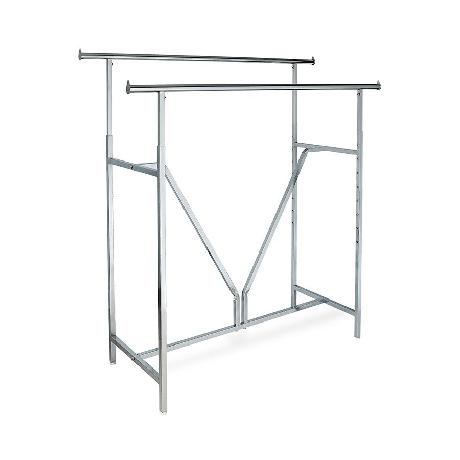 adjustable-double-bar-rack-ap980