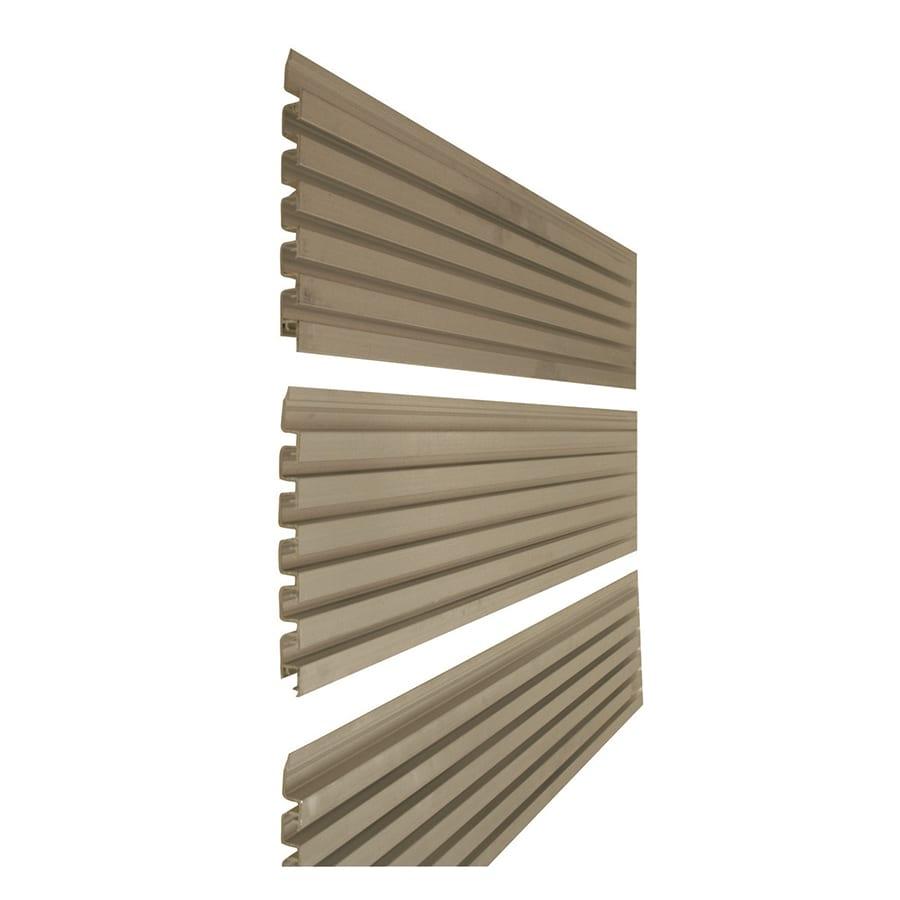 all-ali-slat-panel-ap4305