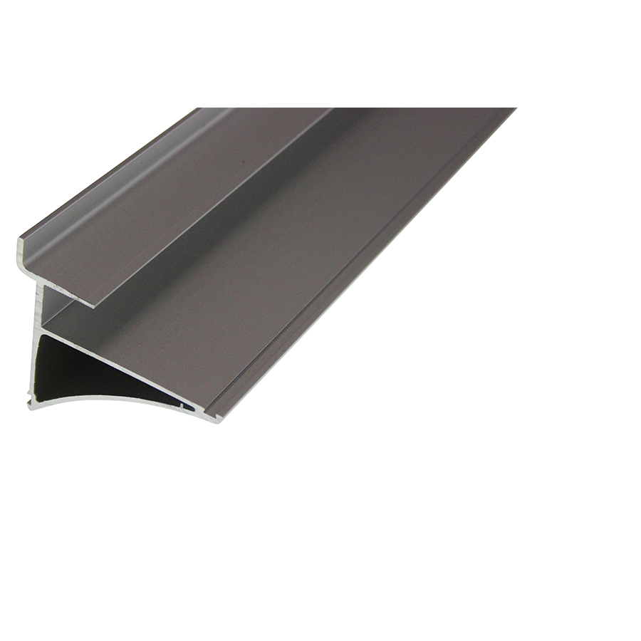 aluminium-shelf-bracket–ap890-1