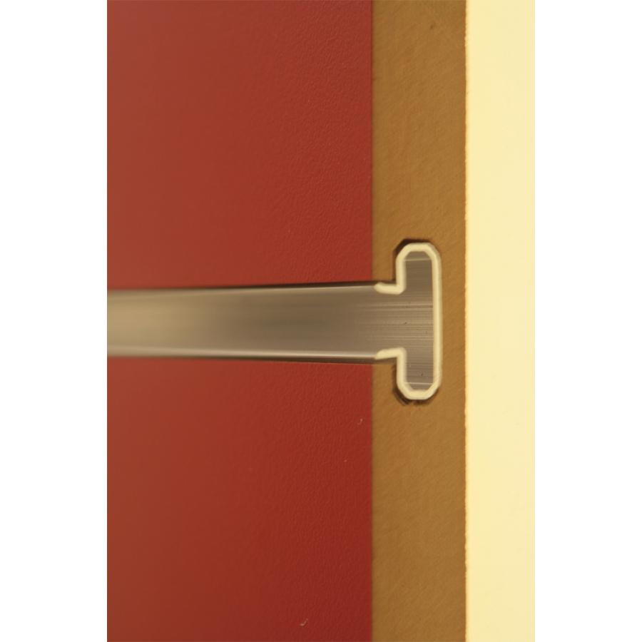 aluminium-t-insert-ap4255bla