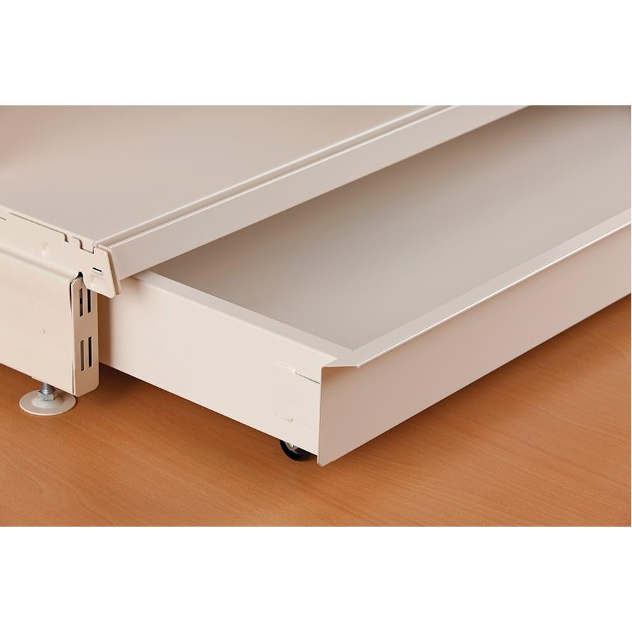 base-drawer-ap40093
