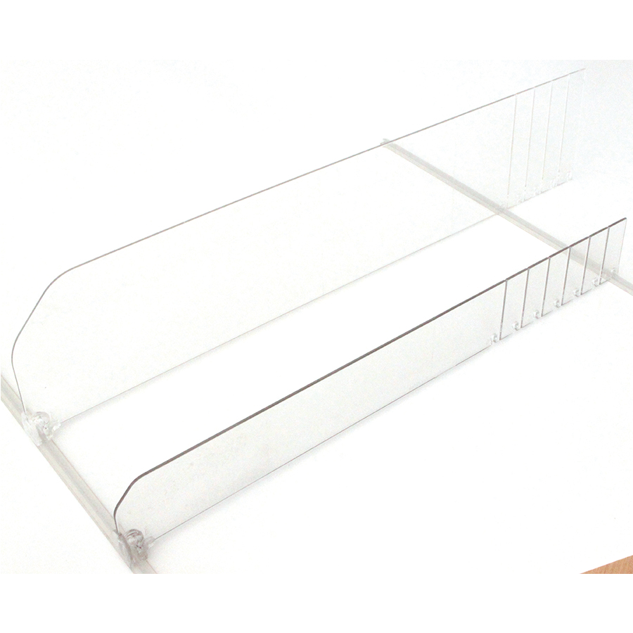 breakable-divider-60h-ap1040