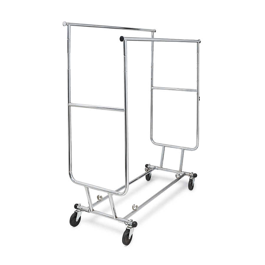 collapsible-salesman-rack-double-ap962-1