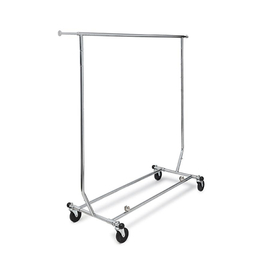 collapsible-salesman-rack-single-ap960