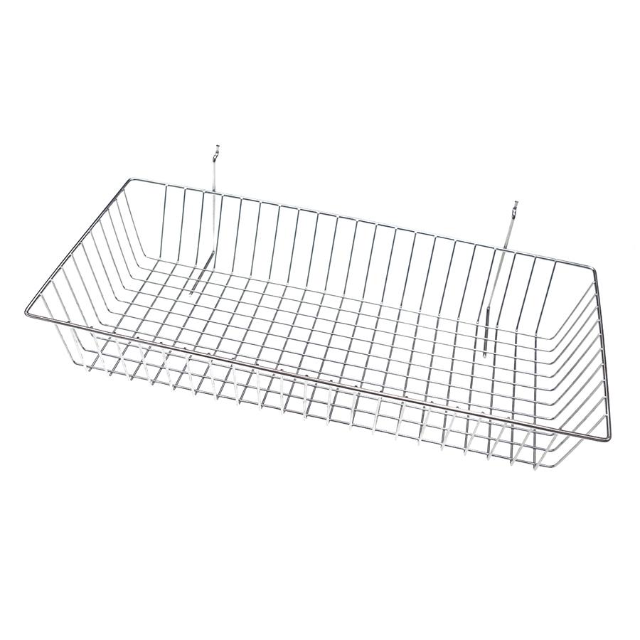 flat-wire-basket-ap905