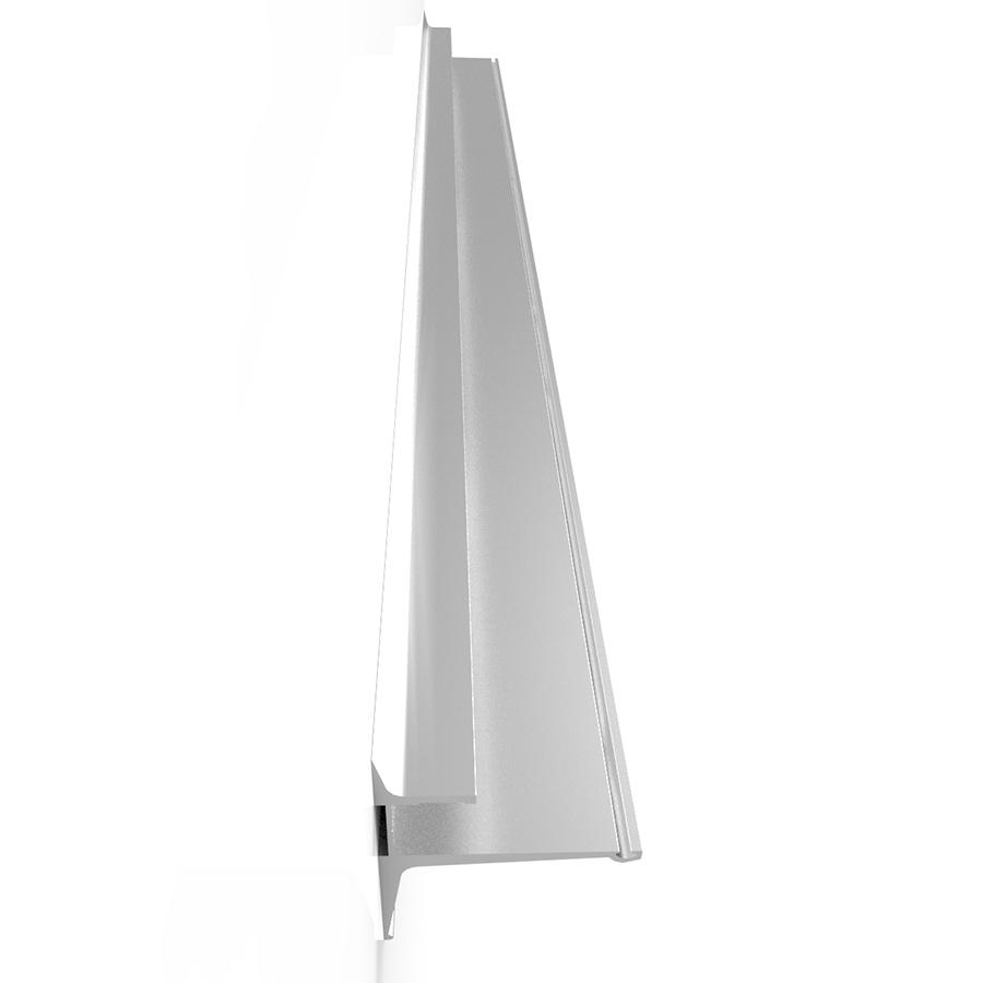 'hangshelf'-extrusion-5000mm-ap8250-1