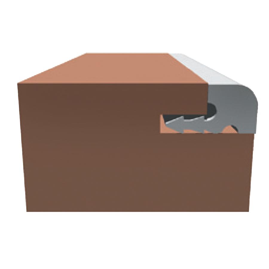 laminate-protector-radius-ap8025