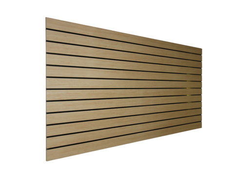 slatwall and display hooks for stores