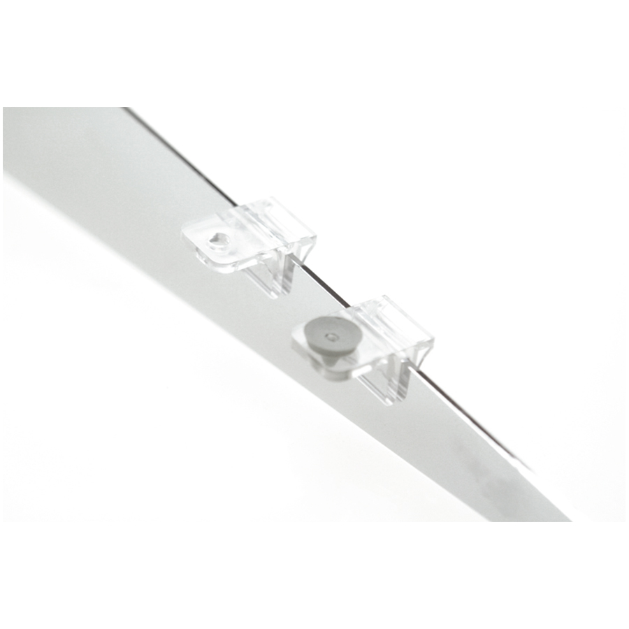 shelf-bracket-clip-with-rubber-grommet-ap808
