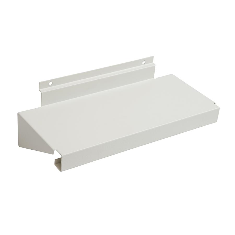 slat-panel-shelves-ap930
