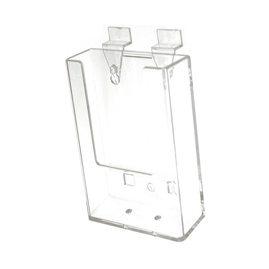 slatwall-brochure-holder-single-dl-ap470