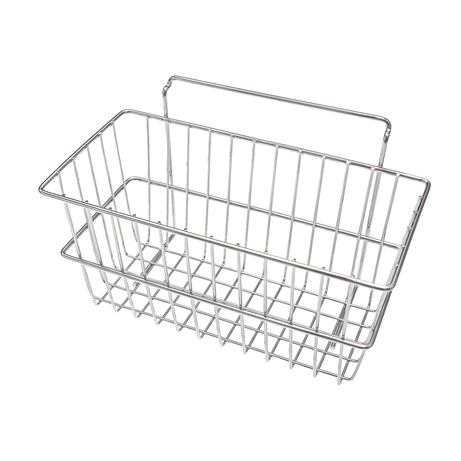 small-wire-basket-ap901