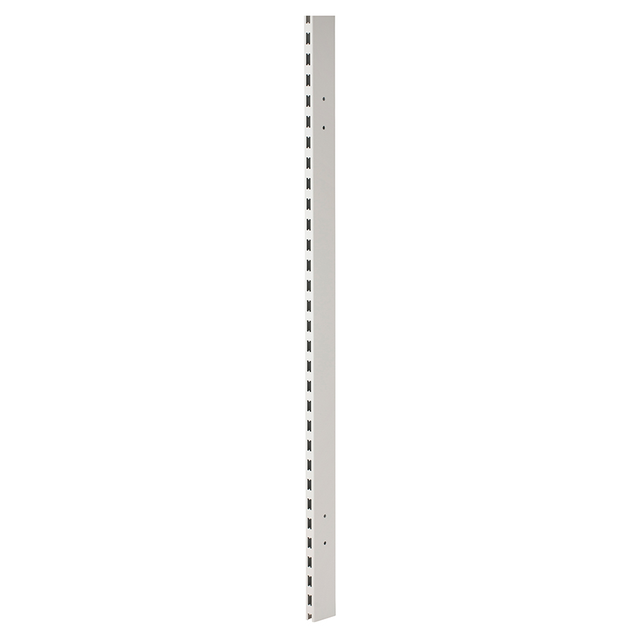 upright-ap40018-14