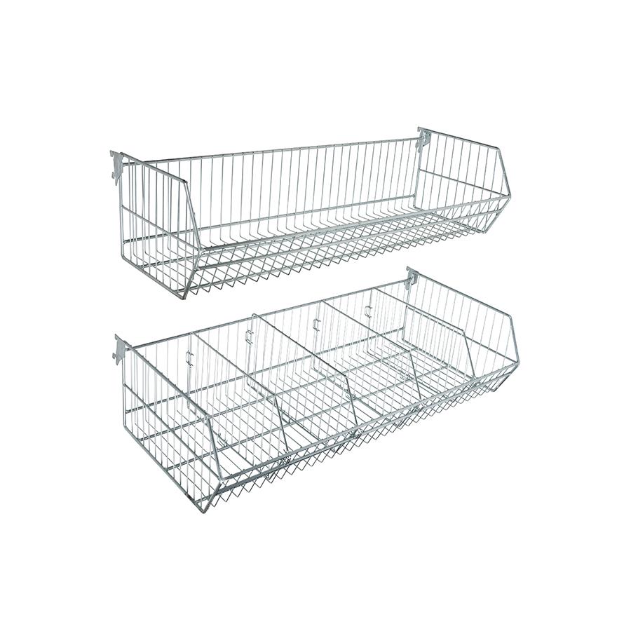 wire-basket-ap40335