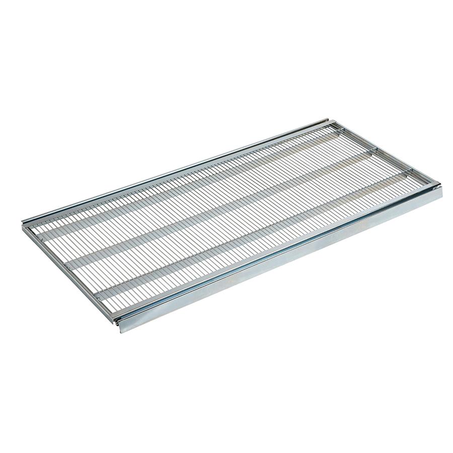 wire-shelves-ap40844