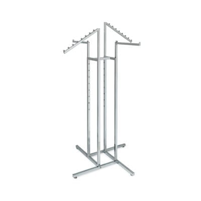 2 & 4 Way Racks & Accessories