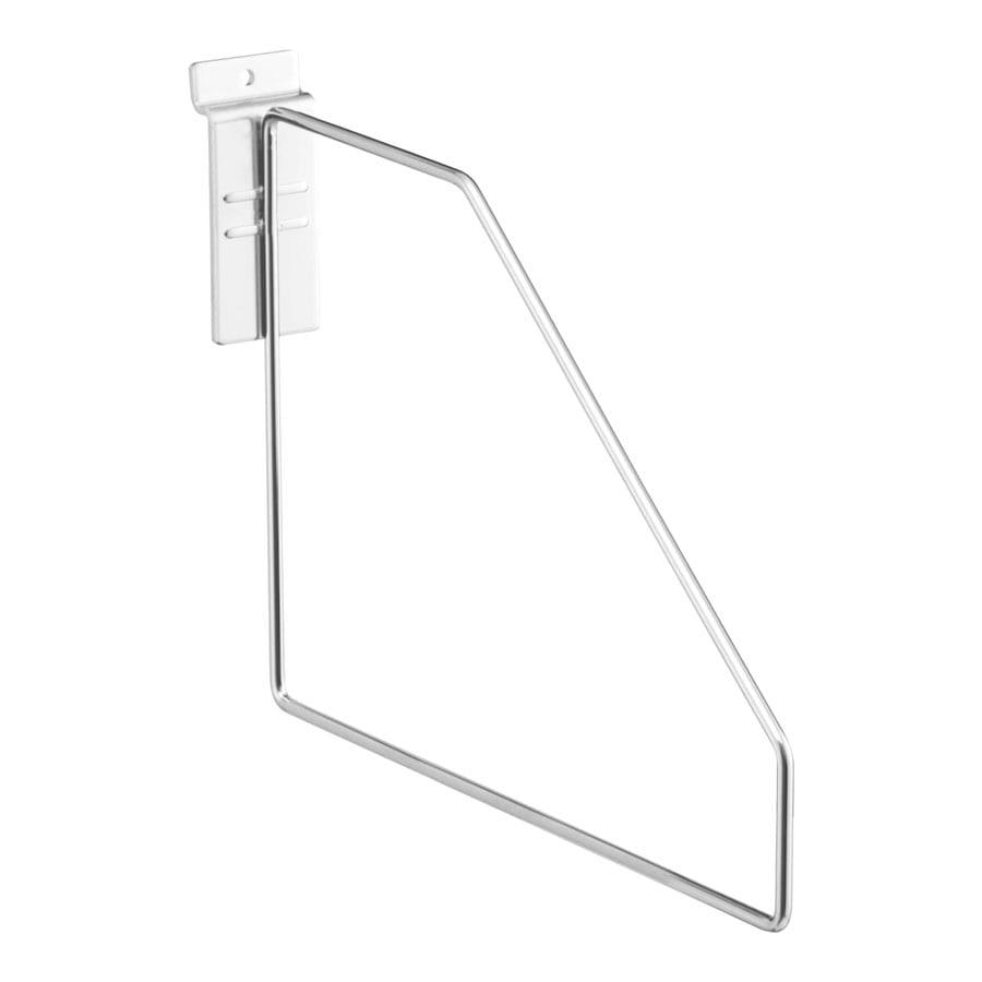 Slatwall Shelf Divider