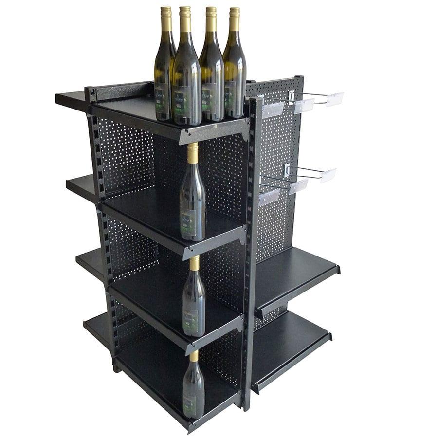 4-Way-Wine-Merchandising-Stand-(1)