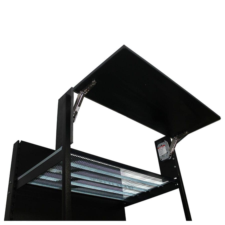 Overhead-Flap-Door-Kit—1000L