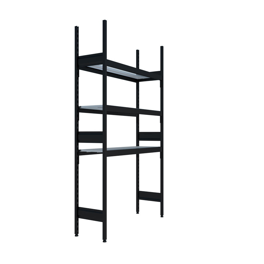Product3_1210x400mm-(3-Wire-Shelves)-Web