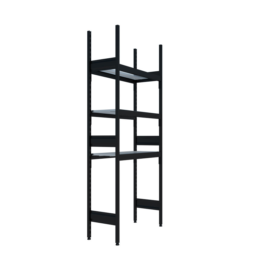 Product3_914x400mm-(3-Wire-Shelves)-Web