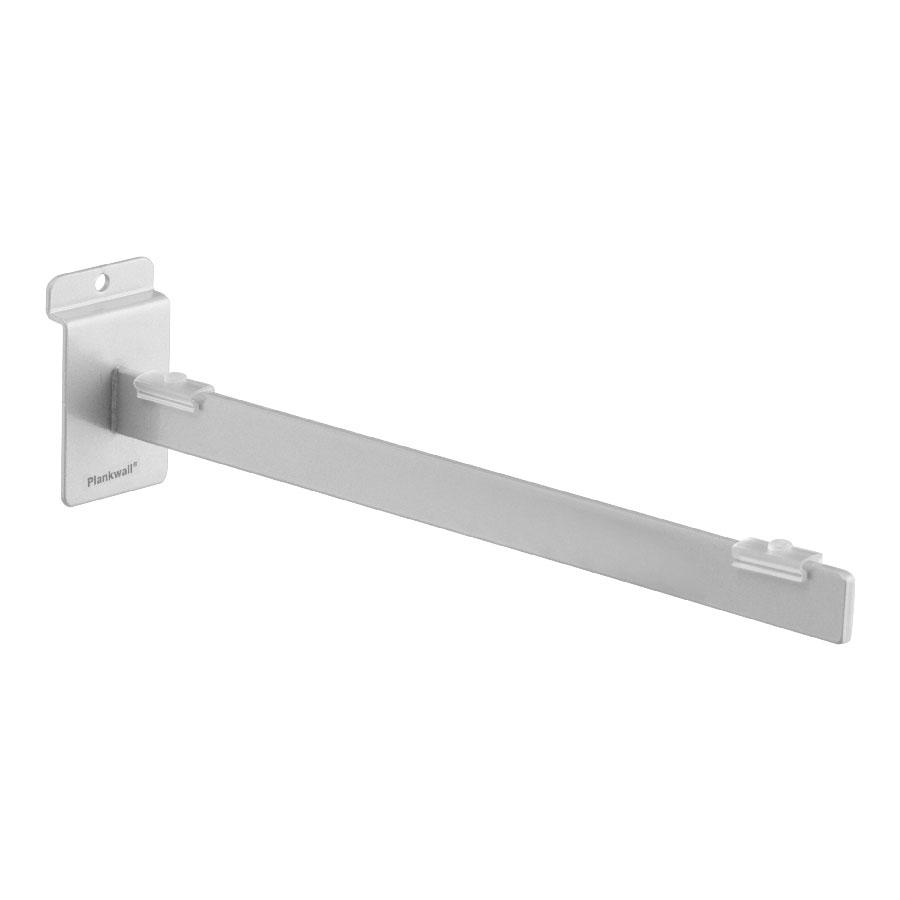 Flatbar-Style-Slatwall-Shelf-Bracket