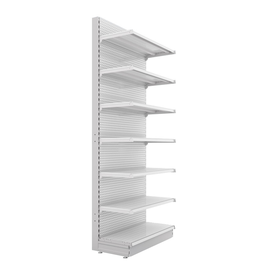 1-SIDED-VOLCANO-PUNCHED-BACKPANELS_914x2400mm-with-shelves-web