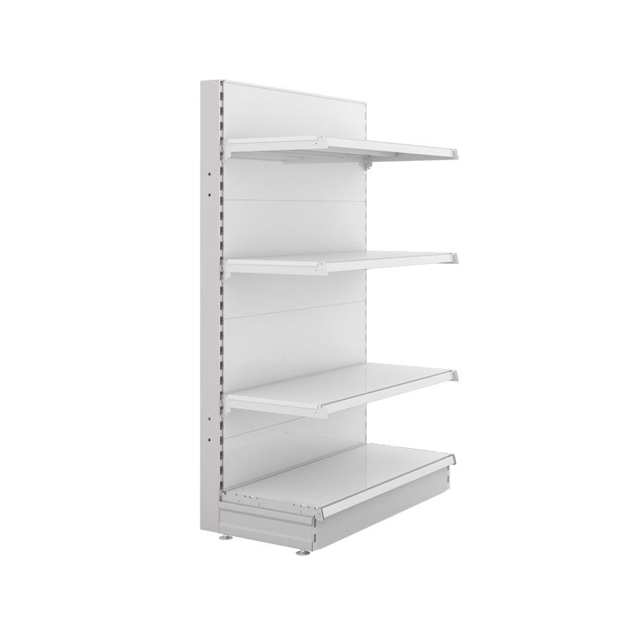 1S-PLAIN_914x1500mm-with-shelves-(white)-web