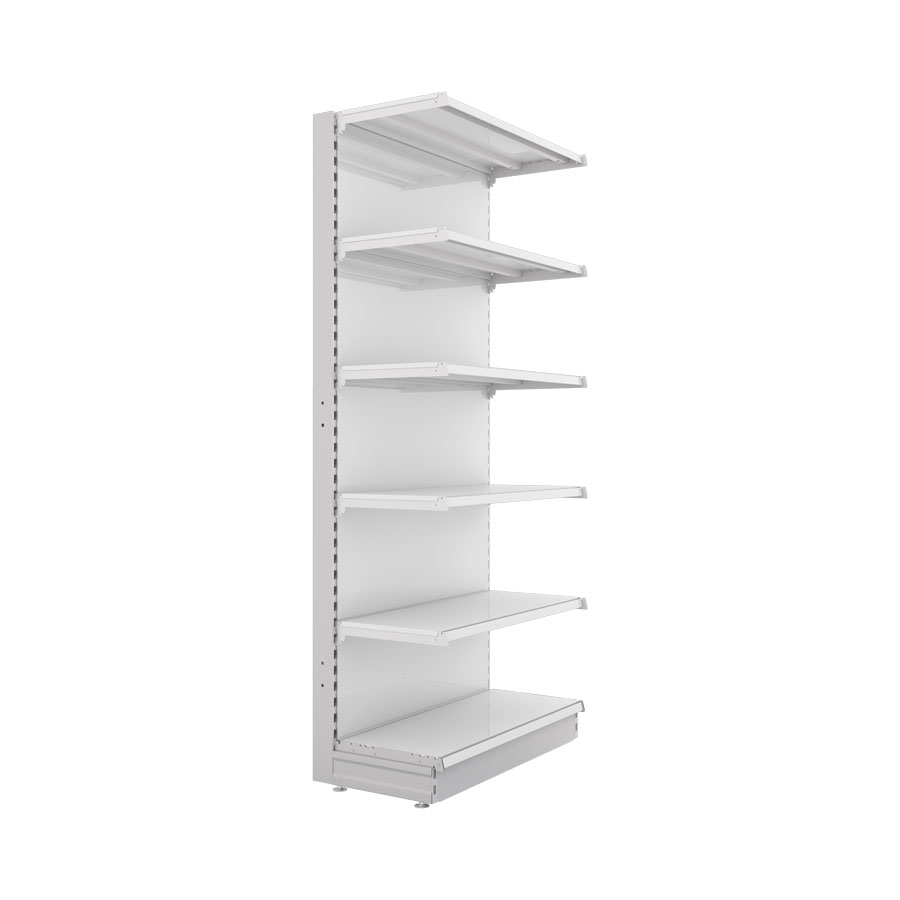 1S-PLAIN_914x2100mm-with-shelves-(white)-web