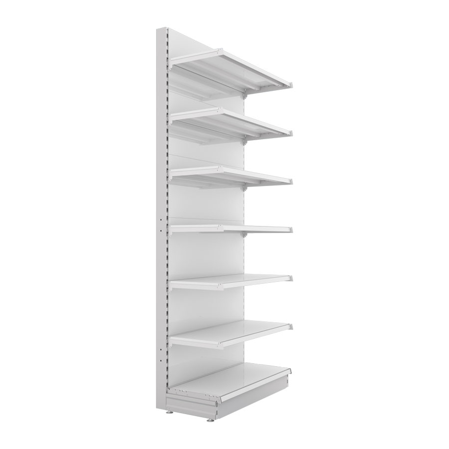 1S-PLAIN_914x2400mm-with-shelves-(white)-web