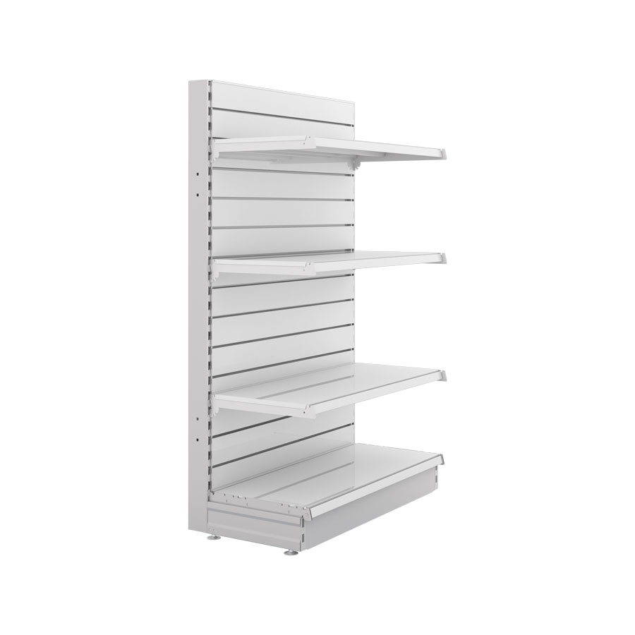 1S-SLATWALL_914x1500mm-with-shelves-(white)-web