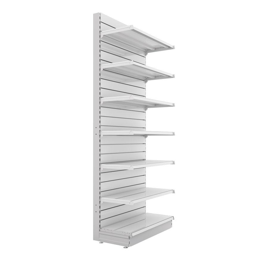 1S-SLATWALL_914x2400mm-with-shelves-(white)-web