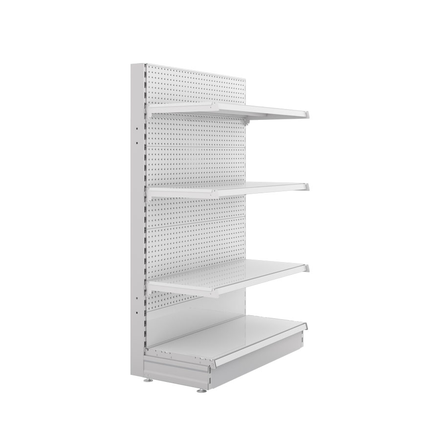 1S-VOLCANO-PUNCHED_914x1500mm-with-shelves-(white)-web