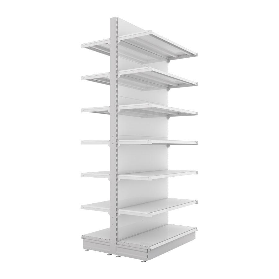 2S-PLAIN_1000x2400mm-with-shelf-web