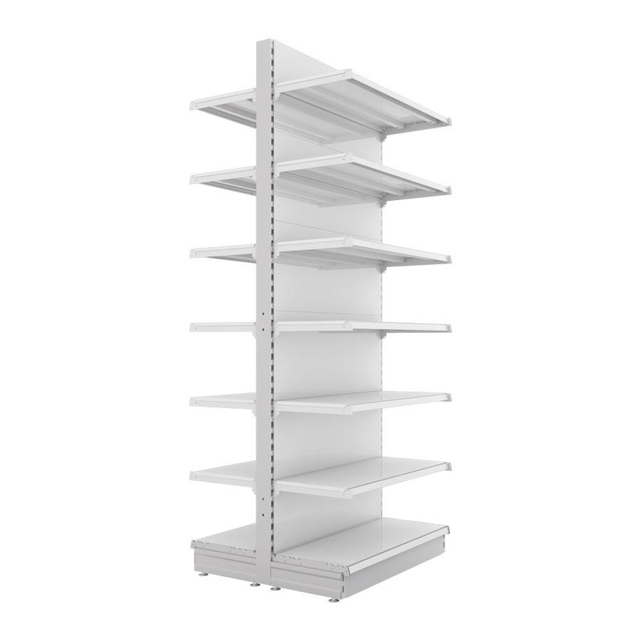 2S-PLAIN_914x2400mm-with-shelves-(white)-web