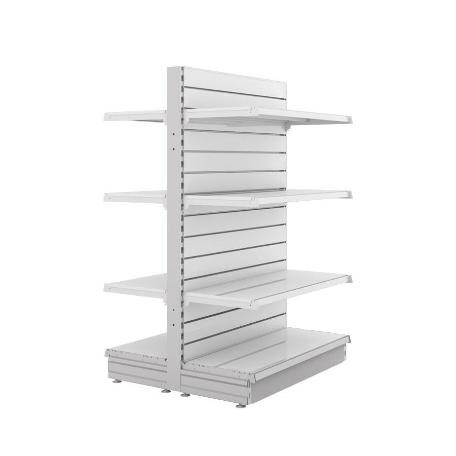 2S-SLATWALL_914x1500mm-with-shelves-(white)-web