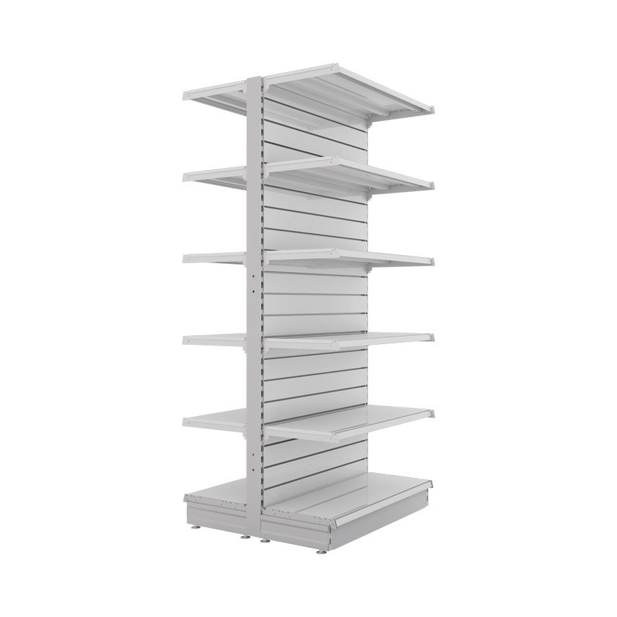 2S-SLATWALL_914x2100mm-with-shelves-(white)-web
