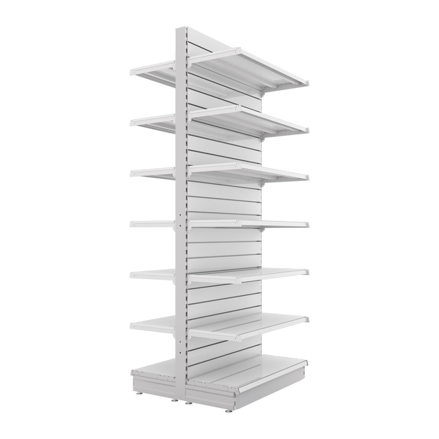 2S-SLATWALL_914x2400mm-with-shelves-(white)-web