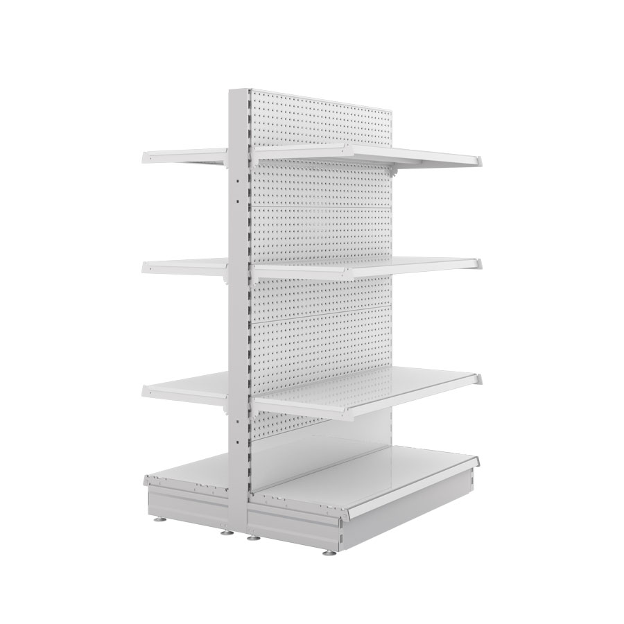 2S-VOLCANO-PUNCHED_914x1500mm-with-shelves-(white)-web