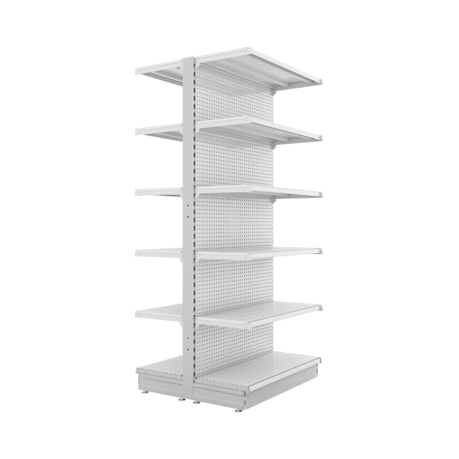 2S-VOLCANO-PUNCHED_914x2100mm-with-shelves-(white)-web